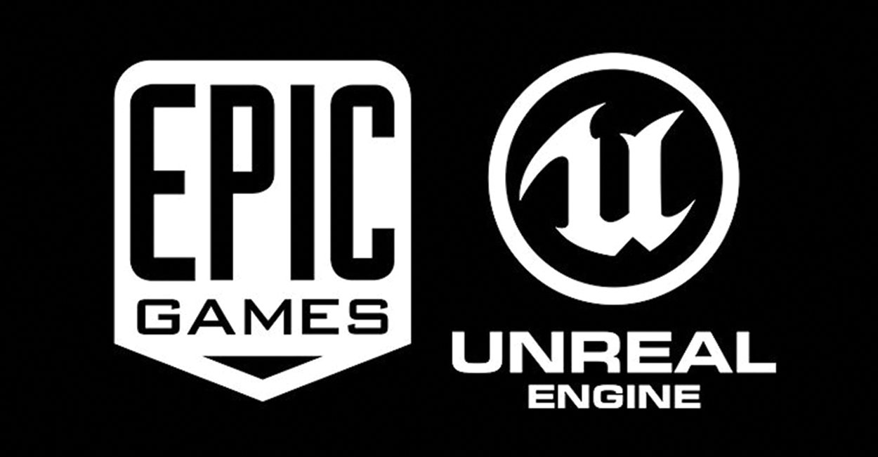 Zero Density and Epic Games Became Strategic Partners in Broadcast ...