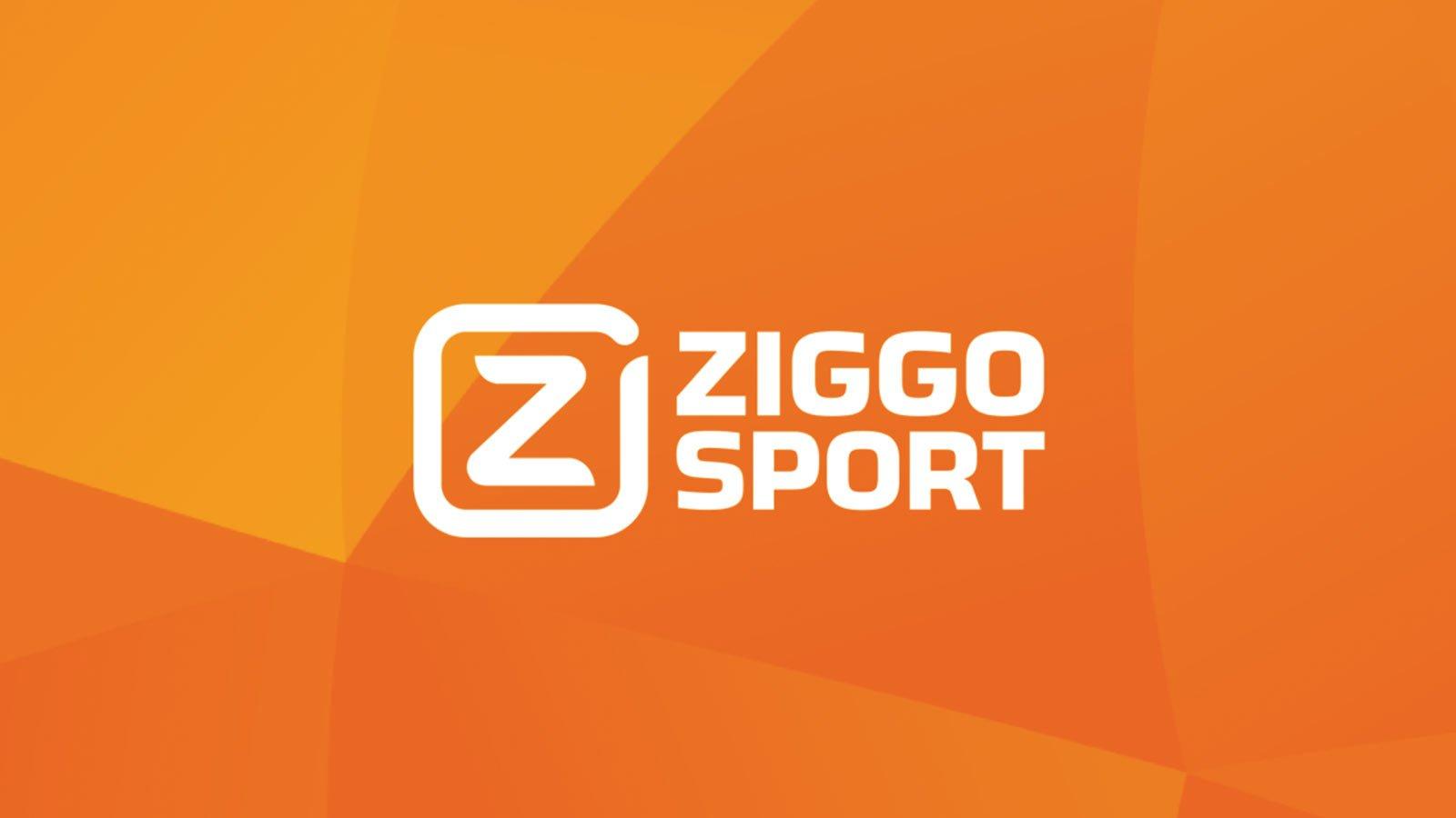 ziggo sport with reality