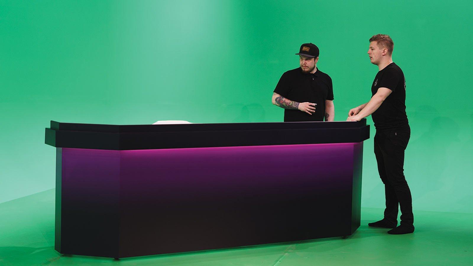 broadcast-solutions-telia-esports-zero-density
