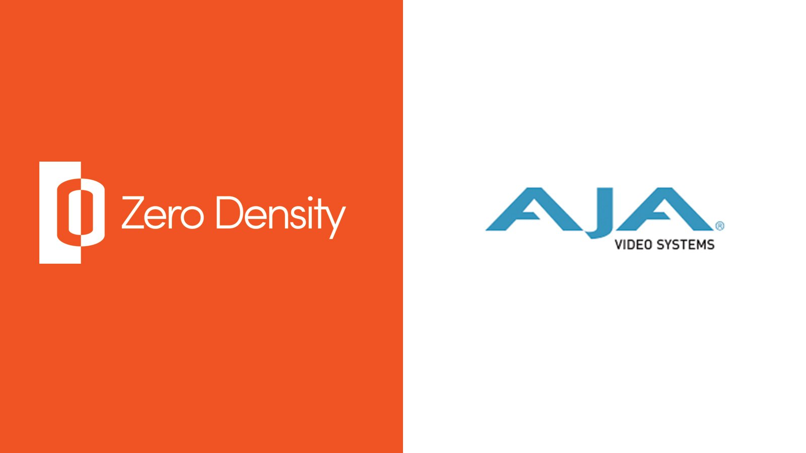 aja zero density partnership