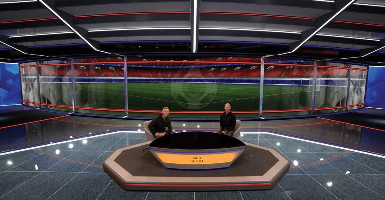 dock10 bbc sport zero density