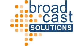 boradcast solutions