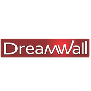 dreamwall