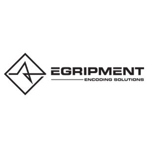 egripment support systems
