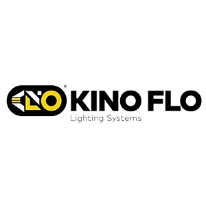 kino flo lighting systems