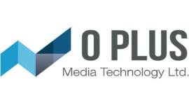 o plus media technology