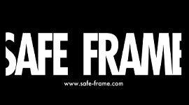 safe frame