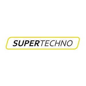 supertechno