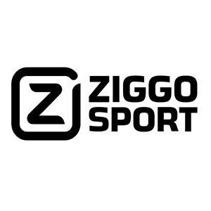 ziggo-sport
