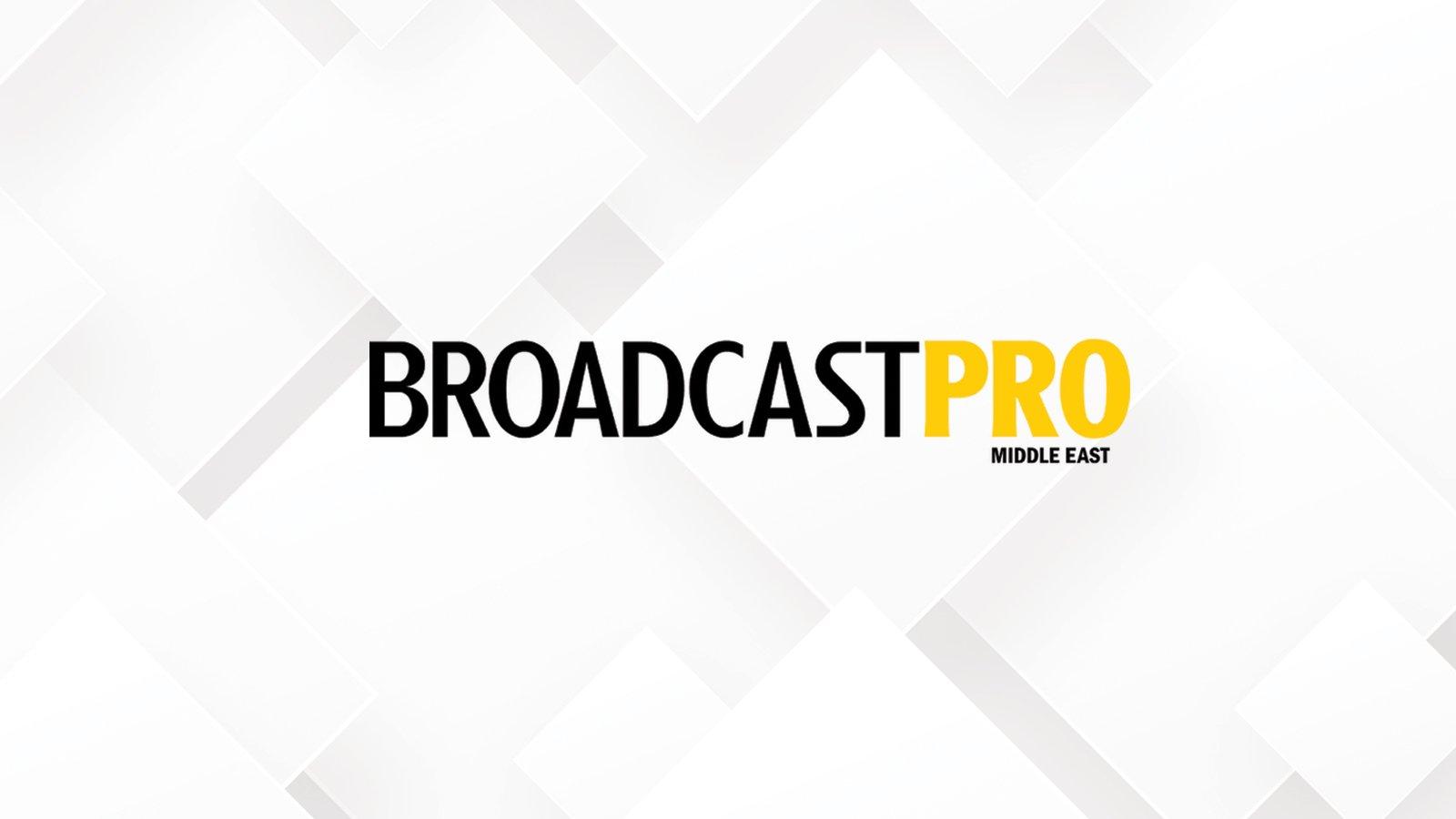 broadcast pro zero density
