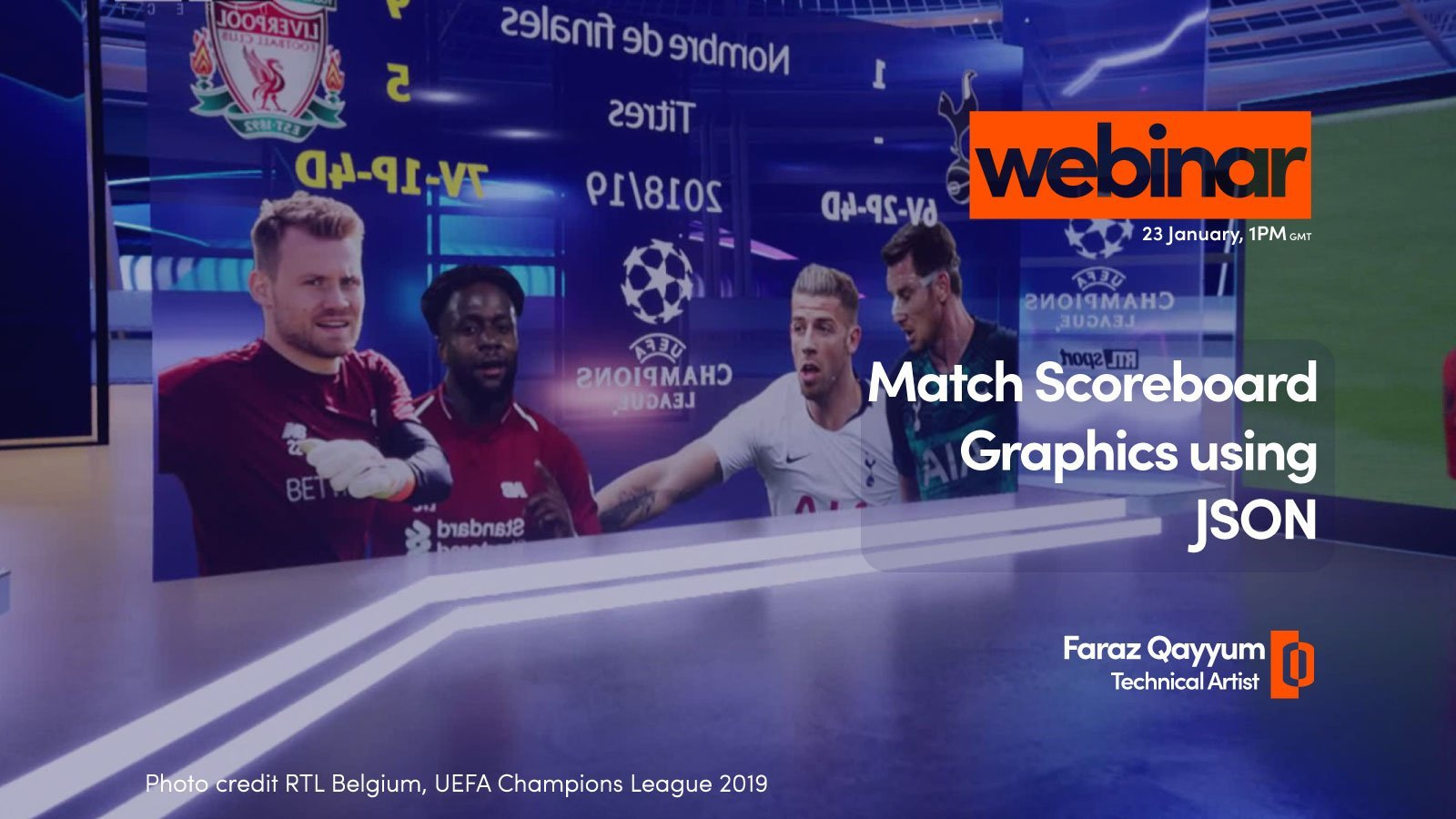 match scoreboard graphics json