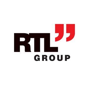 rtl-group-logo