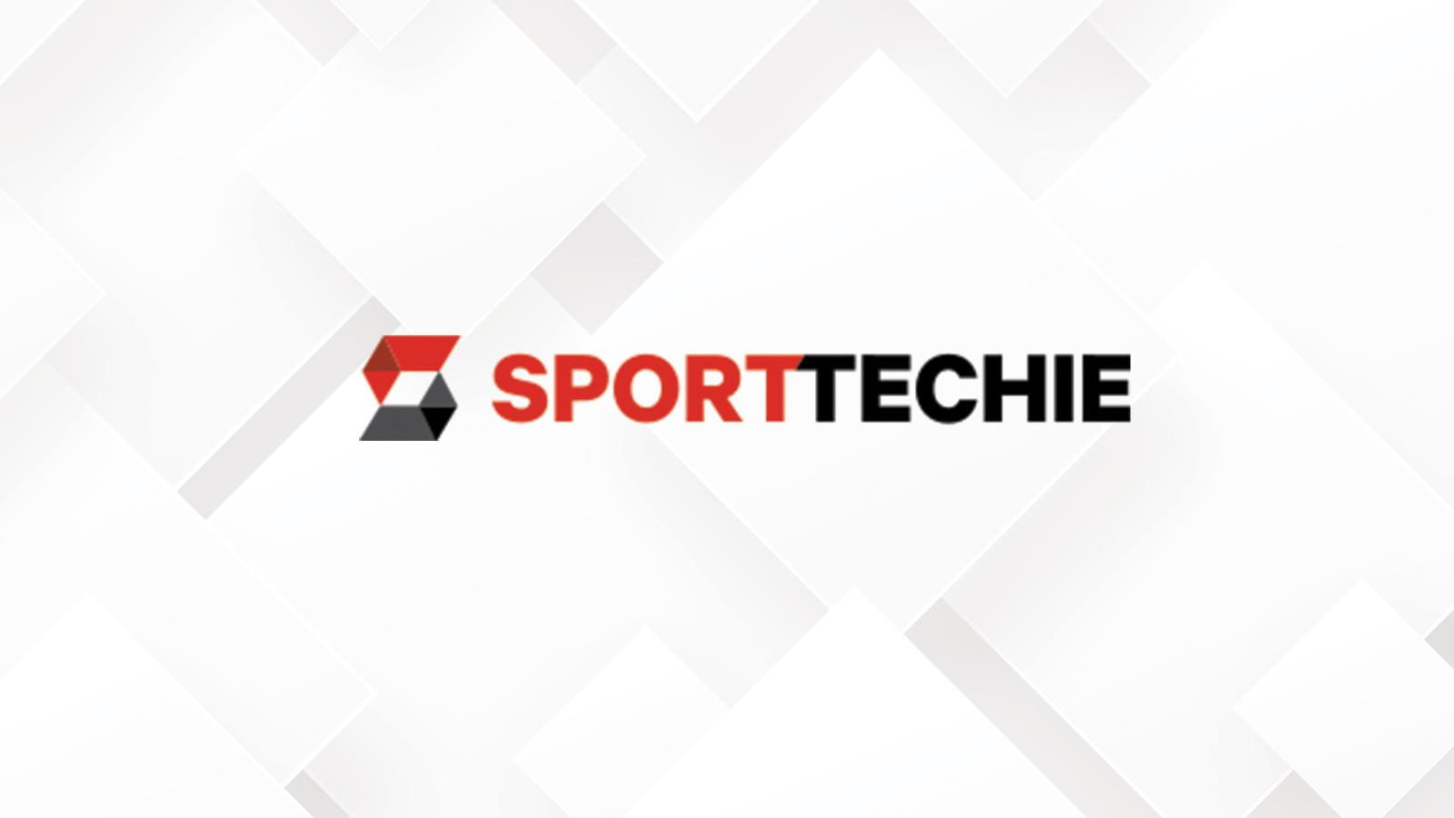 sport techie zero density