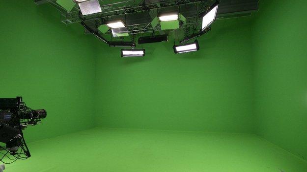 Arkbell Greenback Permanent Studio