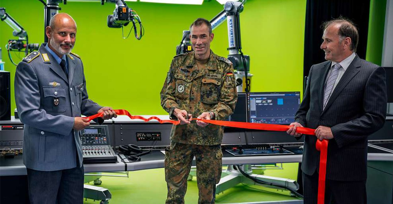bundeswehr-ceremony-project-commander