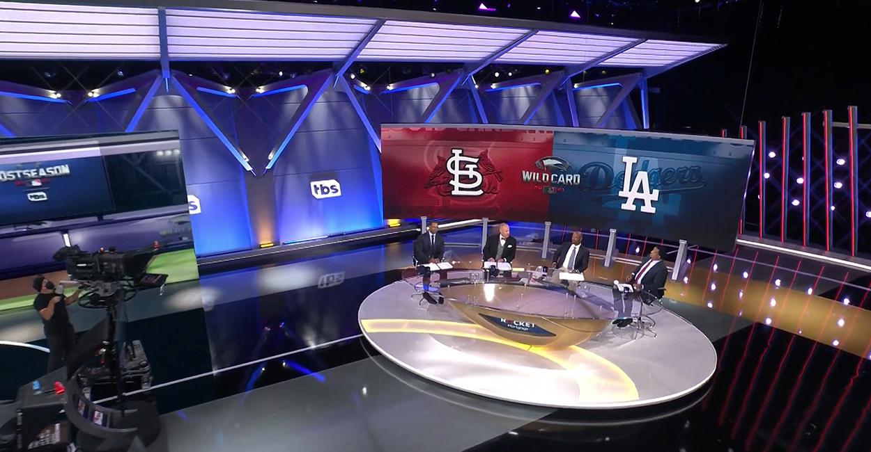 turner-MLB-postseason-new-studio